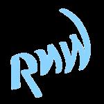 Logo Rhein-Neckar-Web